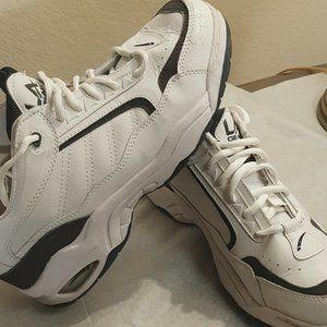 L.a Gear! 90's Sneaker Vintage Shoe Training